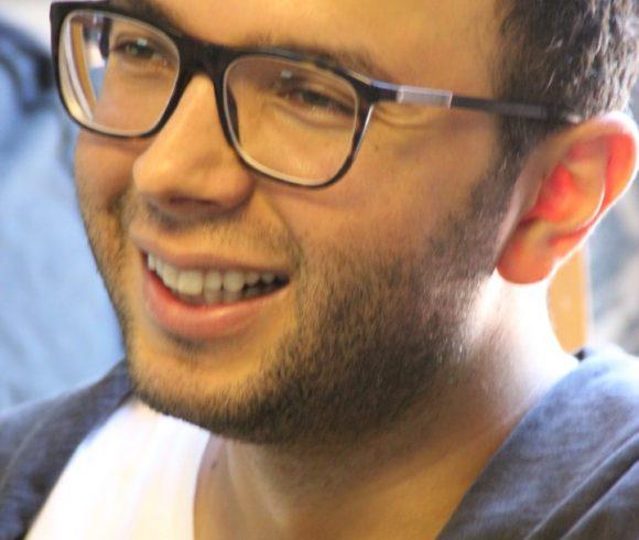 Abdullah Alkafri